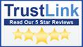 goldco trust link